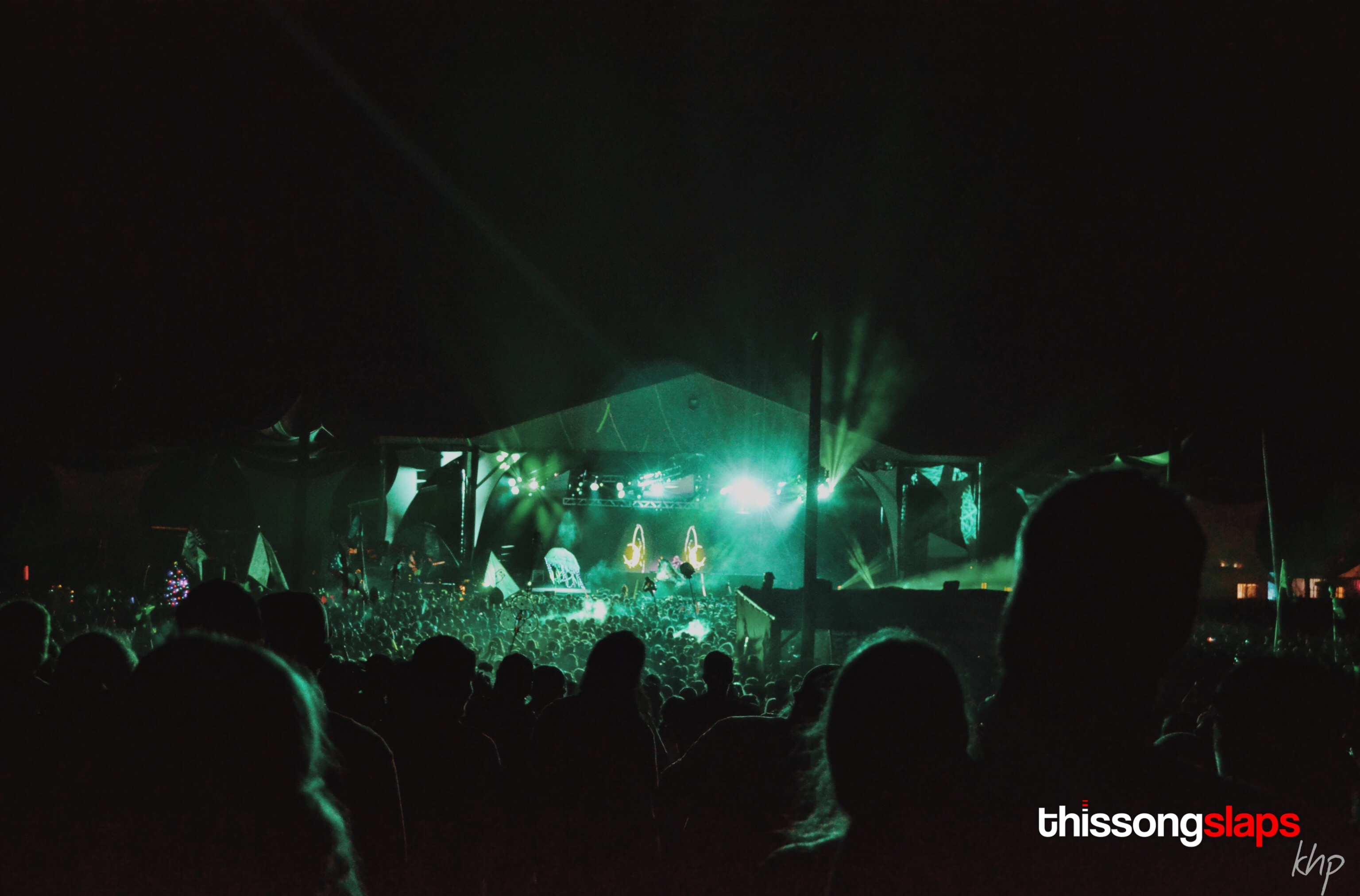 scamp 15