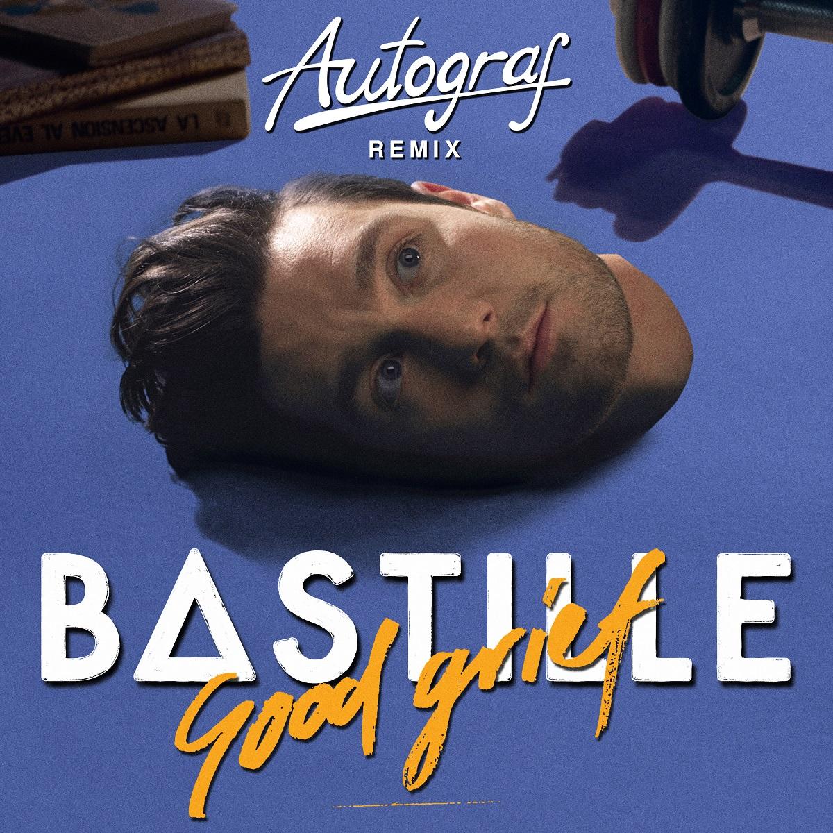 Bastille_GoodGrief_3000x3000remix (1) (1)