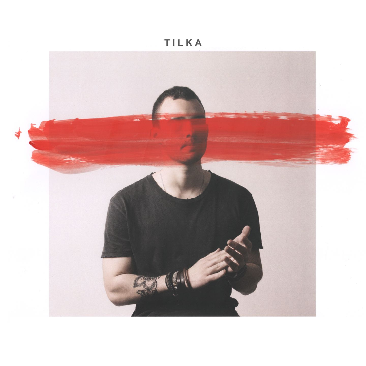 Tilka-Missing-Home-cover