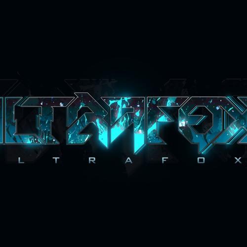 Ultrafoxx