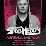 aus_nz tour spag heddy