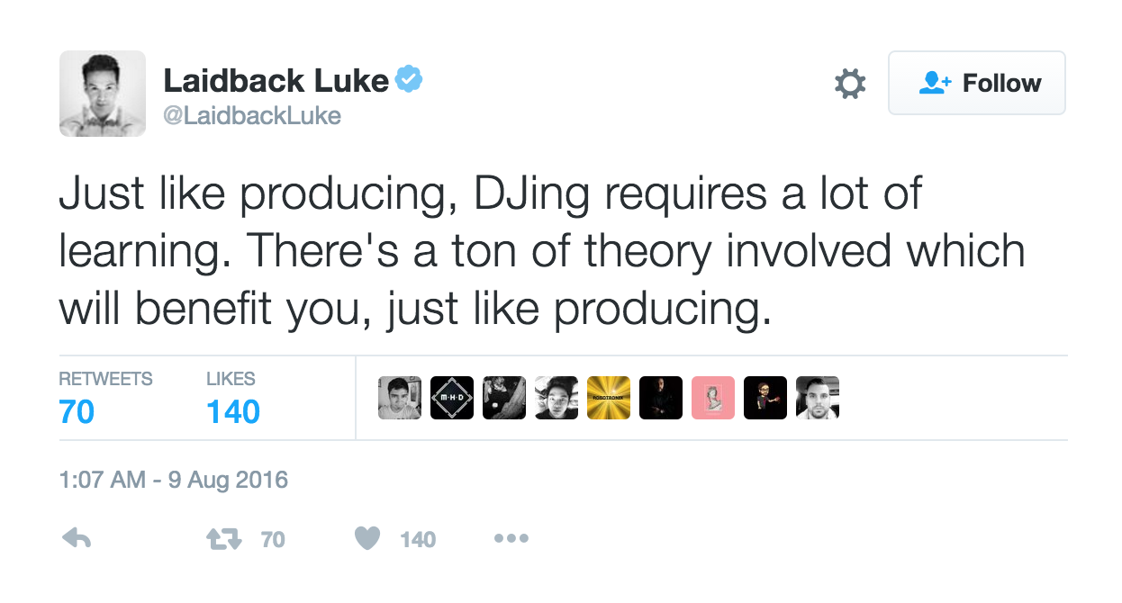 LLuke4