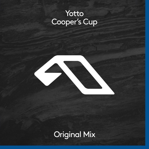 Yotto - Cooper's Cup