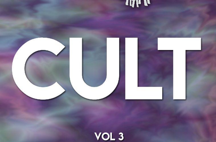 CultVol3