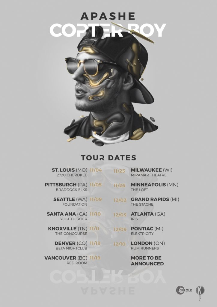 LP-TourPoster - dates fixed2