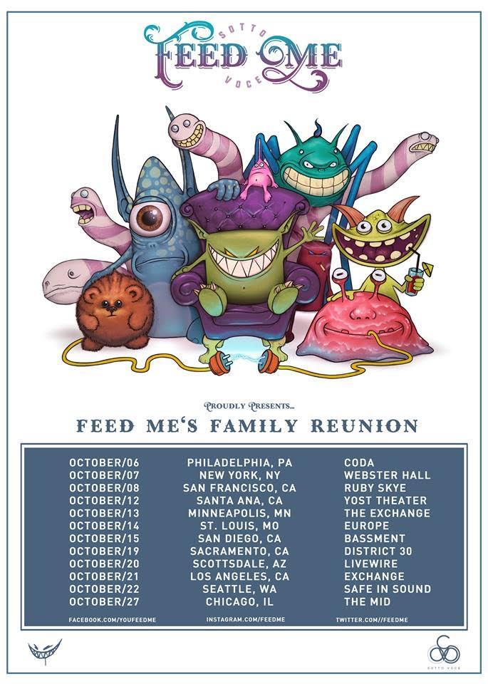 feed-me-tour-flyer