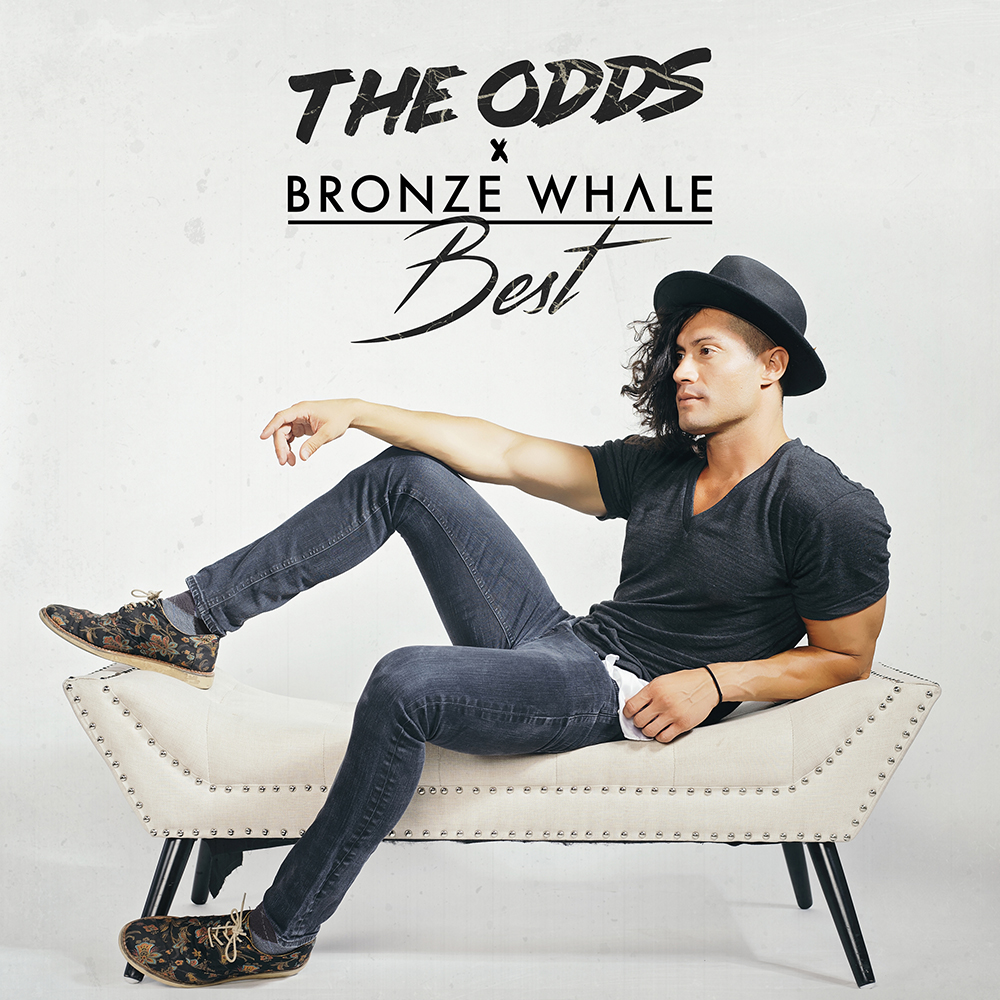 bronze-whale-the-odds