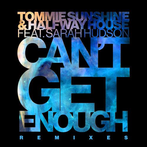 tommie-sunshine-halfway-house-sarah-hudson-peteymac-youredm
