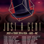 just-a-gent-tour
