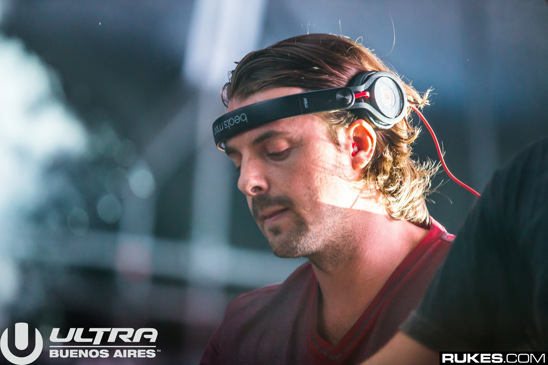 axwell_rukes_ultra-buenos-aires