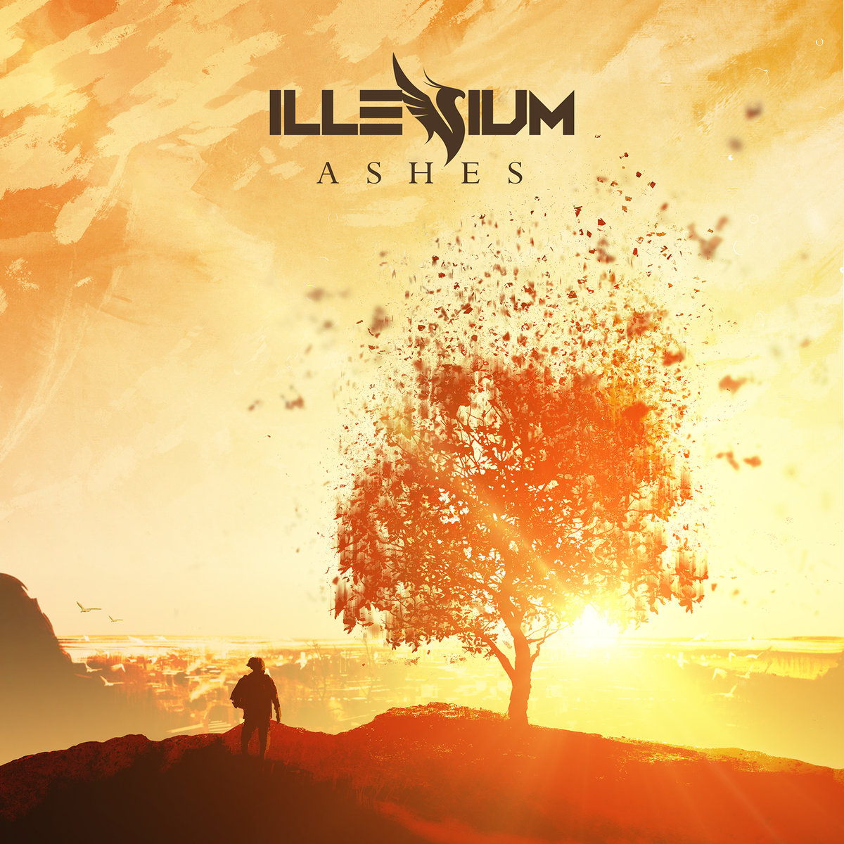 illenium-ashes-cover