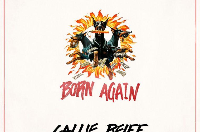kayzo-born-again-remix-callie-reiff