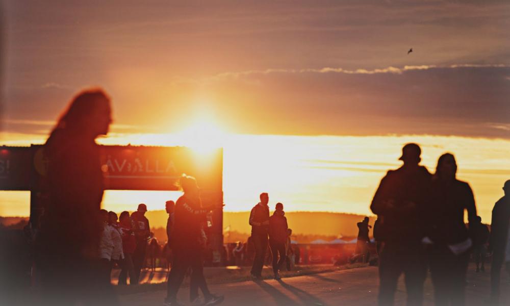 bråvalla festival 2018