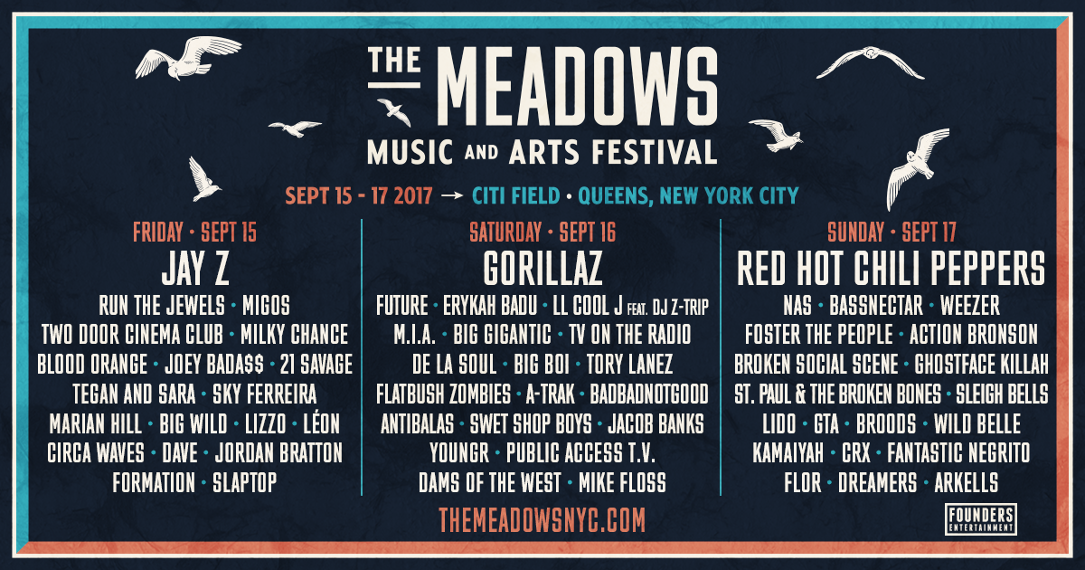 citi field food map with The Meadows Nyc Daily Lineup Afterparty Schedule Festival Map Food Vendors on The Meadows Nyc Daily Lineup Afterparty Schedule Festival Map Food Vendors in addition How To See The New York Mets For Cheaper likewise Brewery Map together with 3427263377 likewise 5834507660.