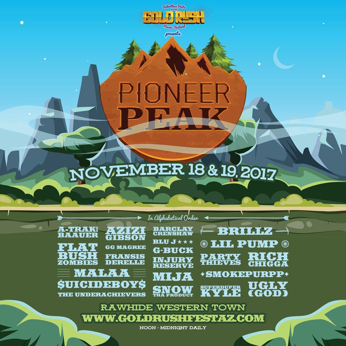 PioneerPeak_v1