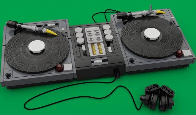 0020-DJSetup-1210-06-06-Back-C