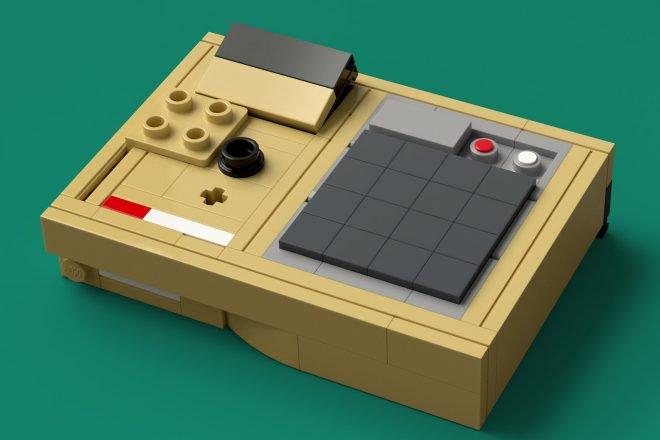 LPC-2000xl-Square-Comp