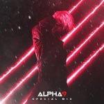alpha 9 new year mix