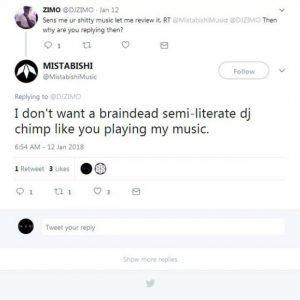mistabishi2