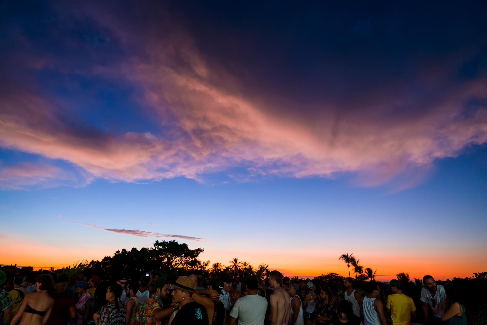 ocaso-festival-tamarindo-by-pablo-murillo-05-01-2018-0286