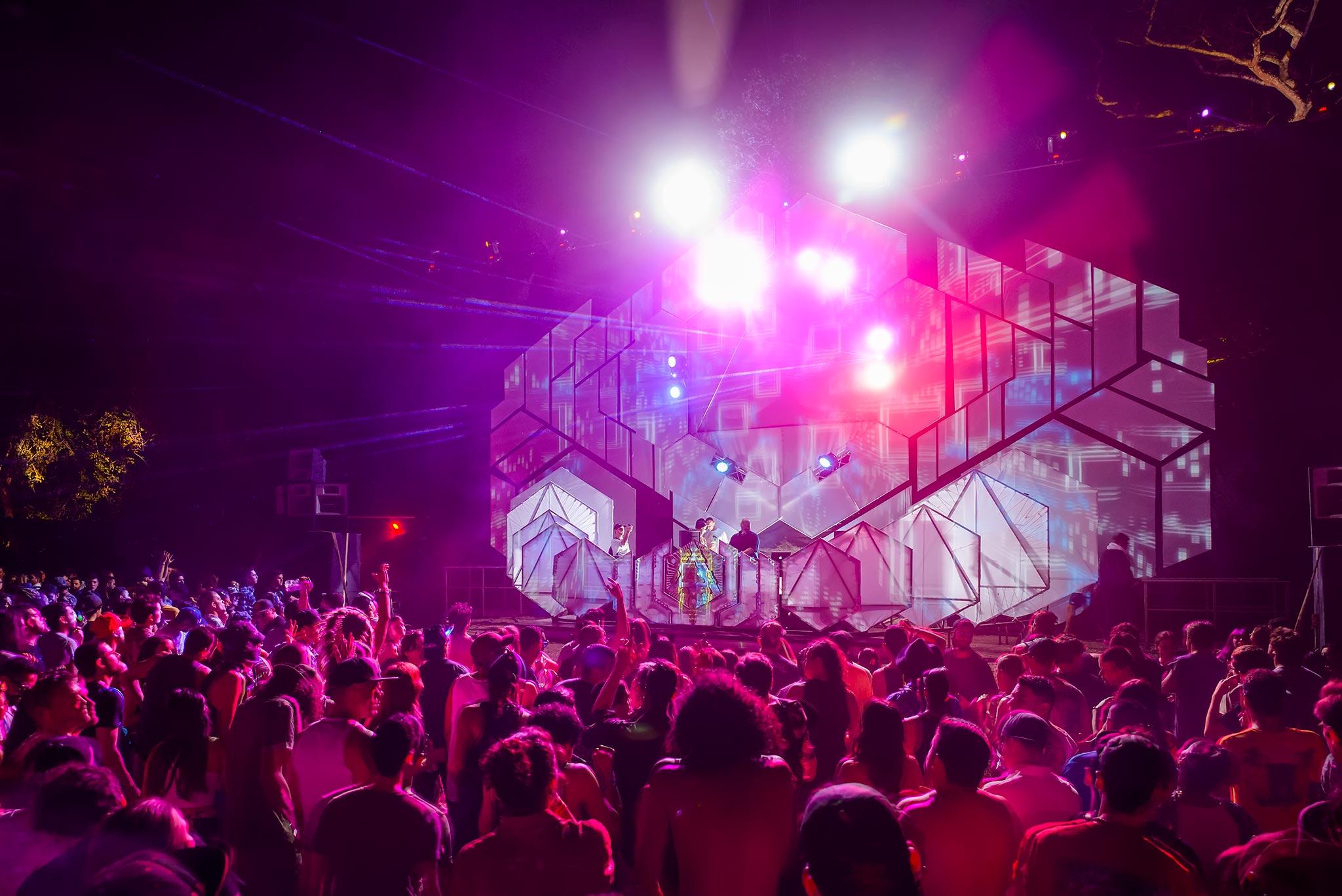 ocaso-festival-tamarindo-by-pablo-murillo-06-01-2018-0525