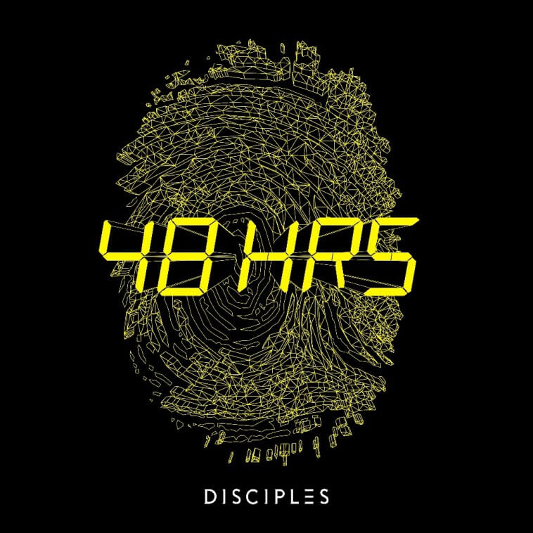 Disciples follow their deep house drive on new single for Deep house singles