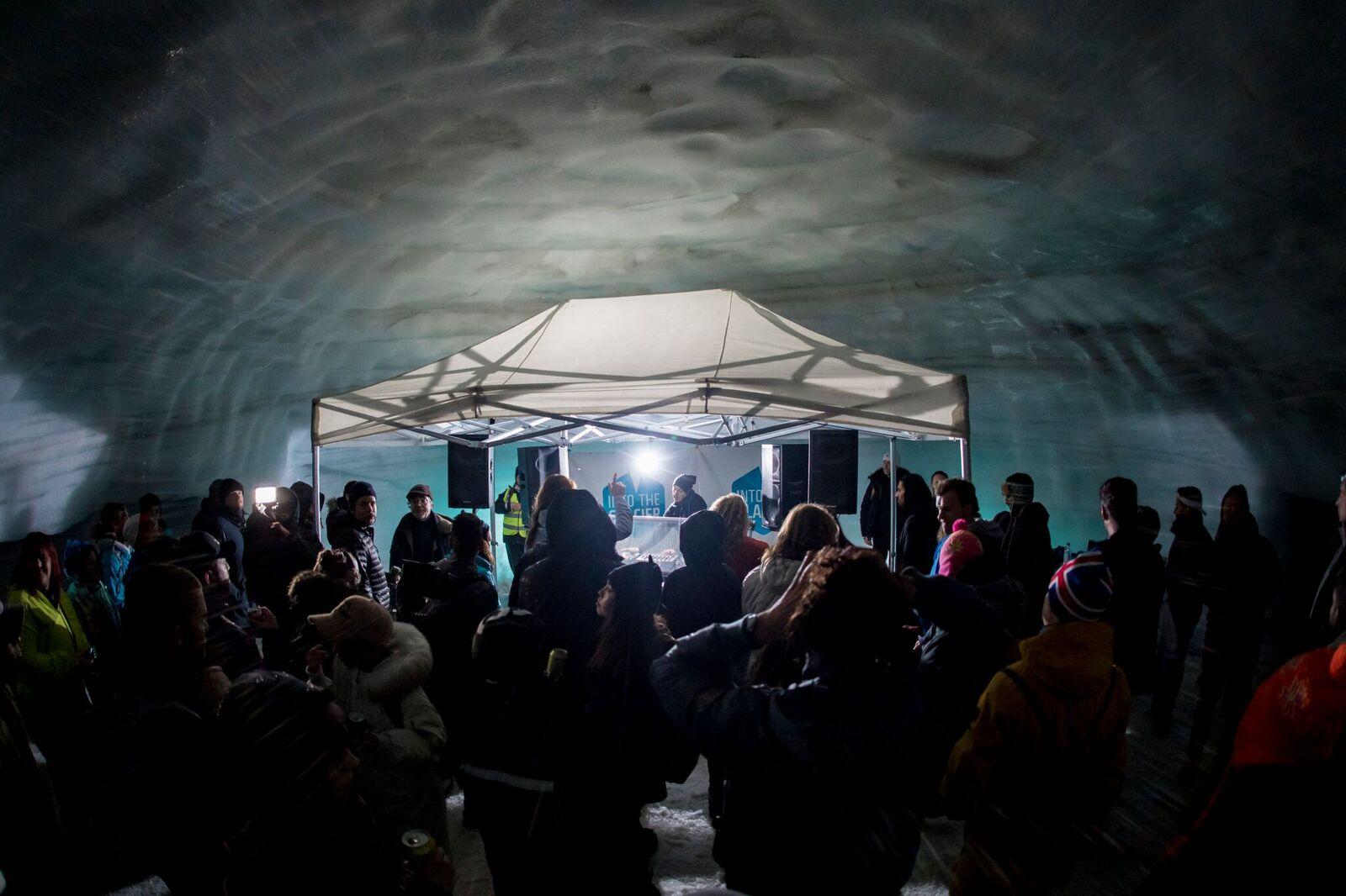 Inside Iceland's Secret Solstice: five moments that ruled the festivalSecretSolstice 6 23 18 AJRphotos DAEclusive 004 Copy Preview