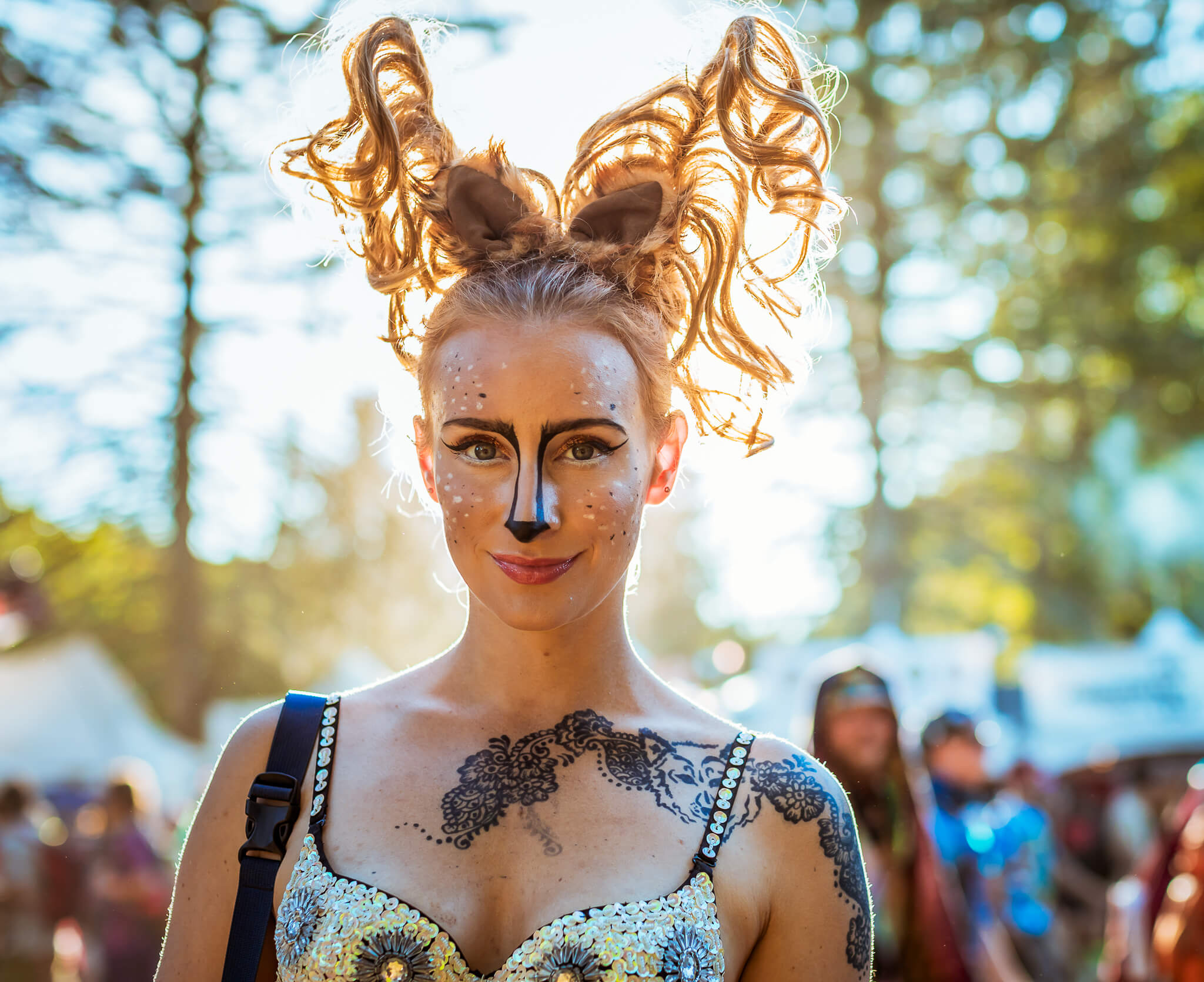 Electric Forest 2018: Rothbury, Michigan – photos by Electric ForestEFF2018 0623 200529 LCW 1