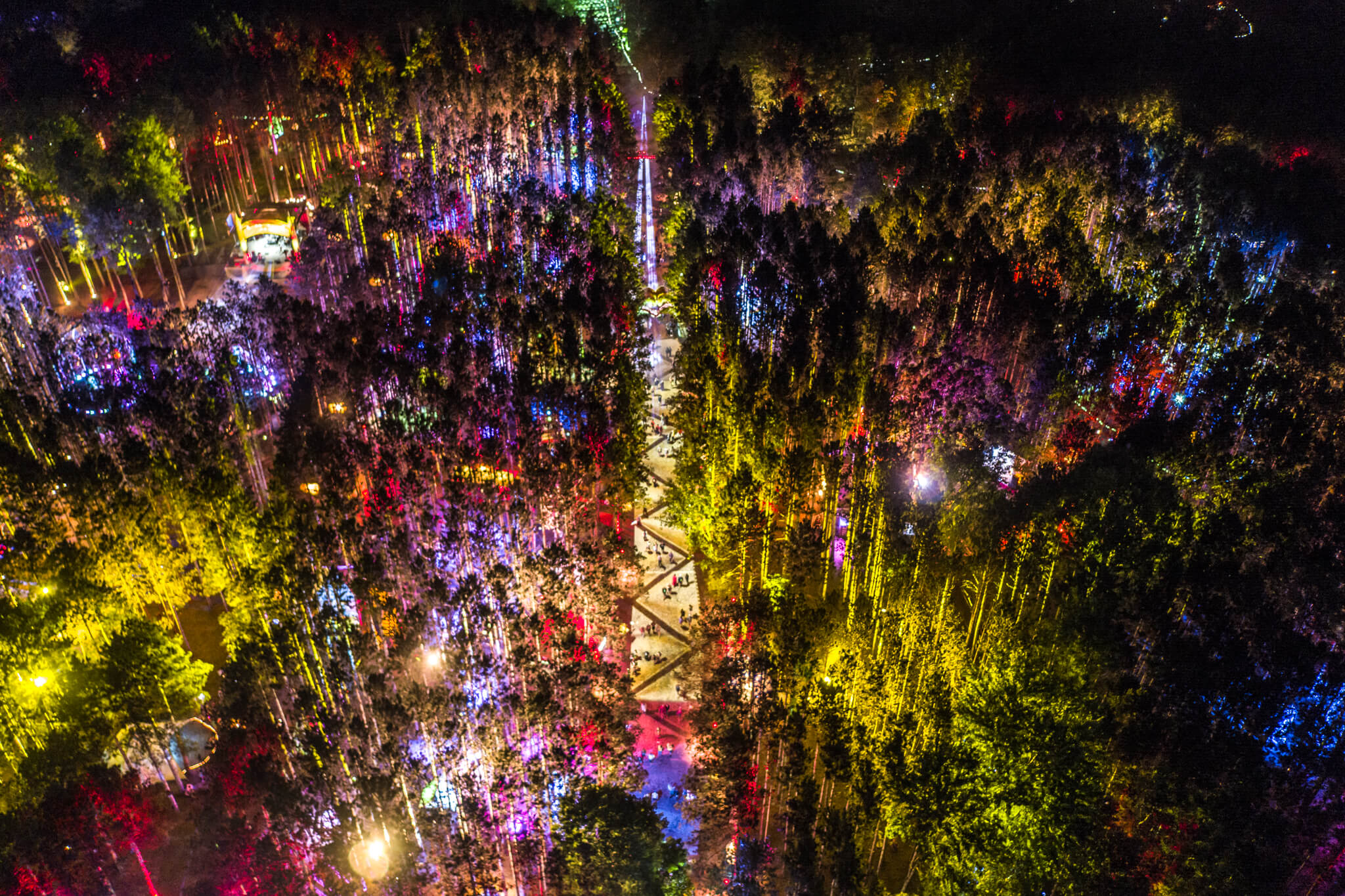 Electric Forest 2018: Rothbury, Michigan – photos by Electric ForestEFF2018 0624 223536 0606 CCW 1