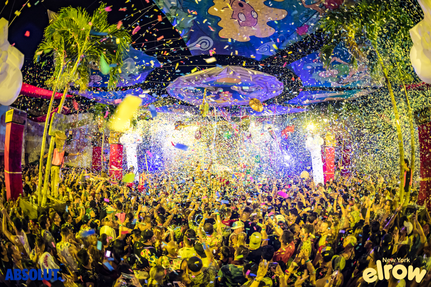 Making magic happen at Elrow Open Air – photos by aLIVE coverageELROW2018 0729 020145 0190 ALIVECOVERAGE