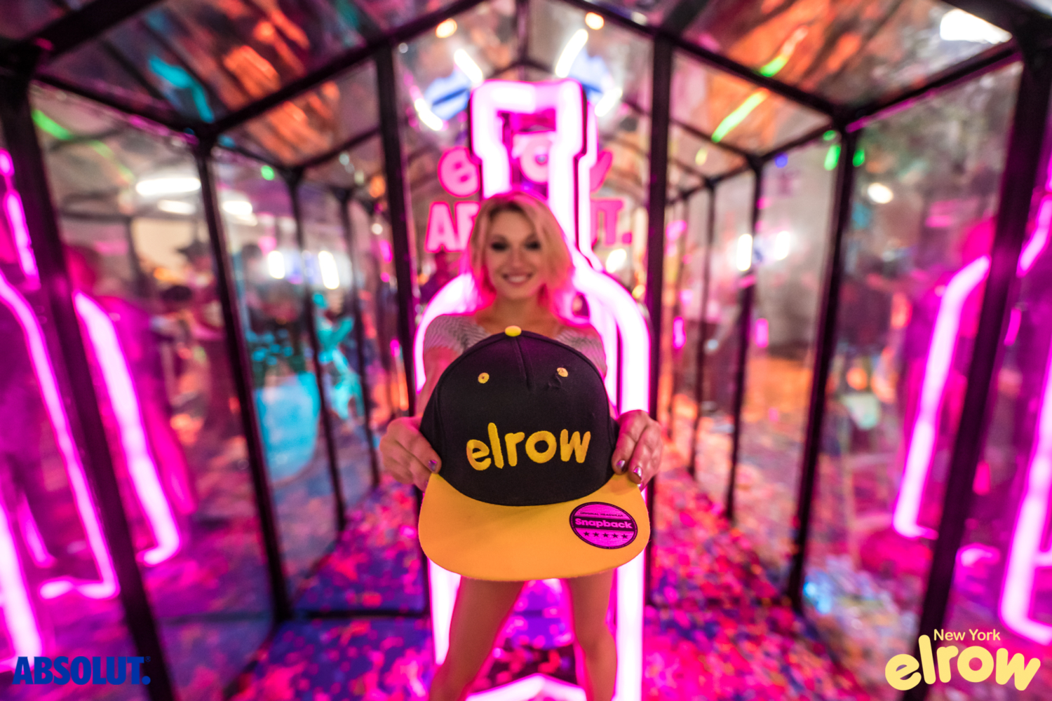Making magic happen at Elrow Open Air – photos by aLIVE coverageELROW2018 0728 220741 9523 ALIVECOVERAGE