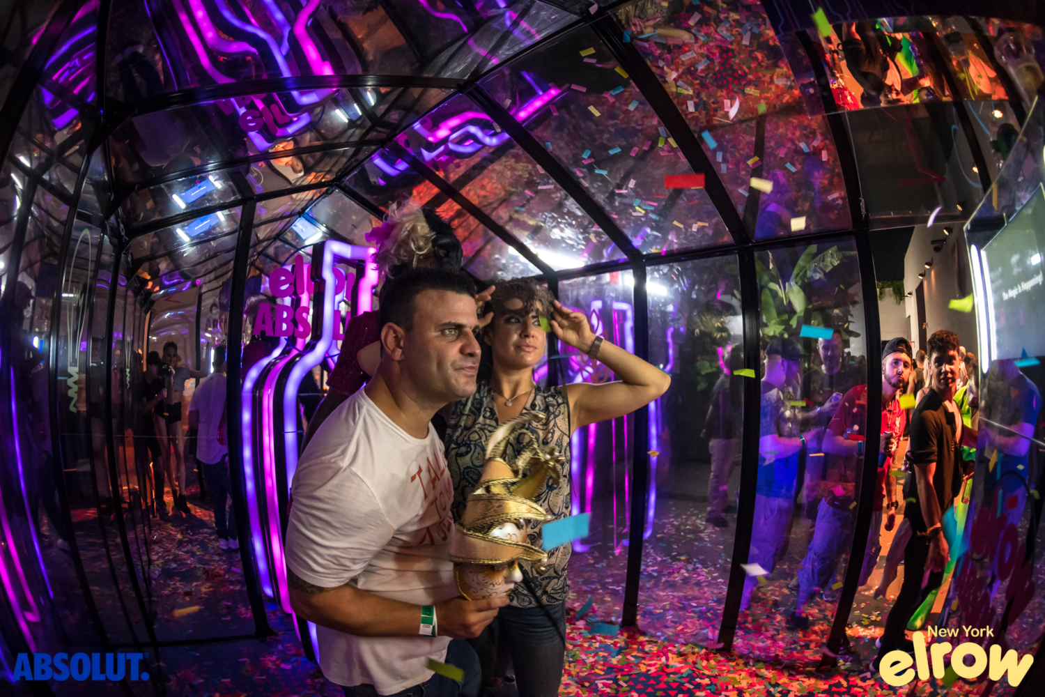 Making magic happen at Elrow Open Air – photos by aLIVE coverageELROW2018 0728 215034 9421 ALIVECOVERAGE